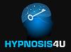 Hypnosis 4 U